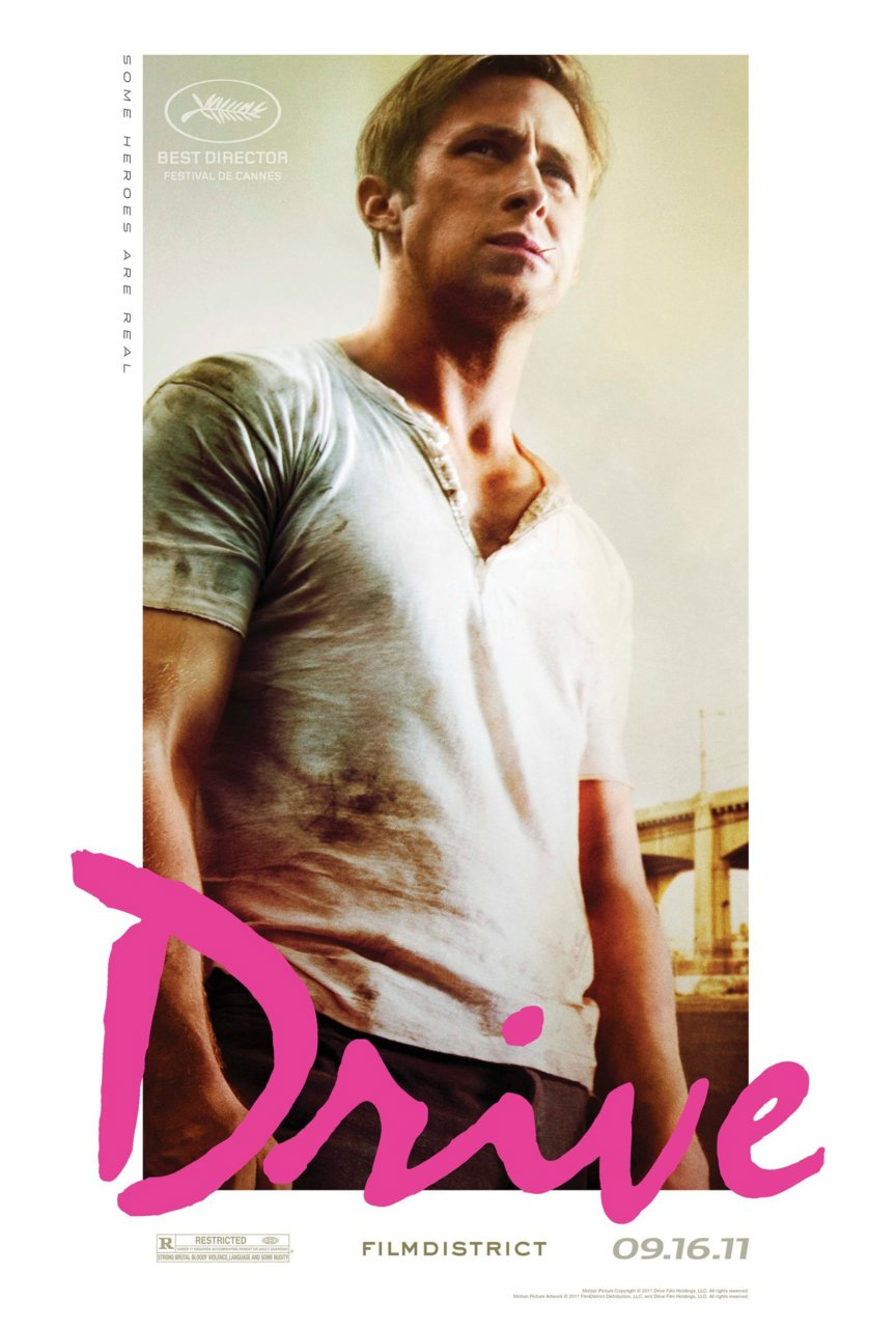 drive nicolas winding refn