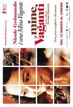 Poster Mine Vaganti  n. 3