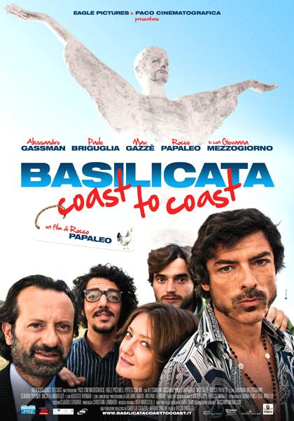 film comico erotico strade catania