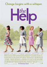Poster The Help  n. 4