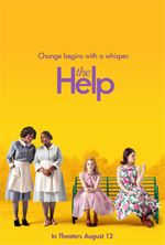 Poster The Help  n. 5