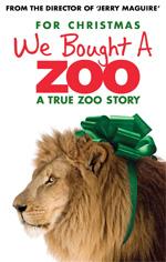 Poster La mia vita è uno zoo  n. 5