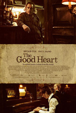 The Good Heart (2009)