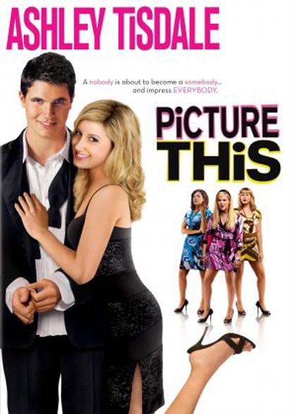film d amore per adulti trova single