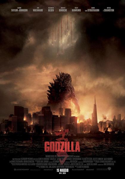 Godzilla (2014).avi Cam Xvid [BST]