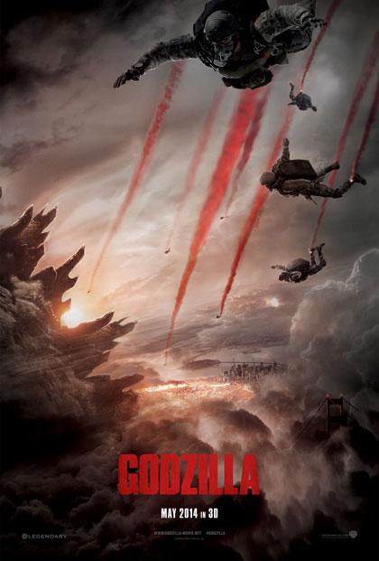 Godzilla 2014 Cam V1 X264 MD ITA [BST]