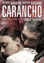 Carancho (subita) (2010) streaming film megavideo videoweed