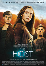 Trailer The Host