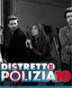 Distretto di Polizia 10