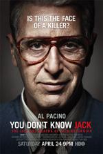You Don't Know Jack - Il Dottor Morte (2010) .avi HDTV MP3 -ITA