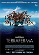 Terraferma