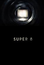 Poster Super 8  n. 4