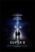 Poster Super 8  n. 7