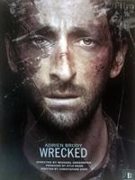 Locandina Wrecked