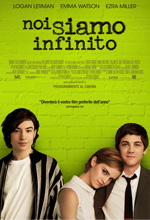 noi siamo infinito recensione slowfilm