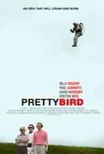 Trailer Pretty Bird