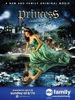 Locandina Princess - Alla ricerca del vero amore
