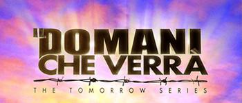 The tomorrow series - Il domani che verrà