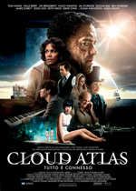 clou atlas slowfilm recensione