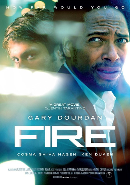 World on Fire download ITA 2008 (TORRENT)