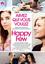 Poster Happy Few