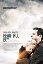 Trailer Beautiful Boy