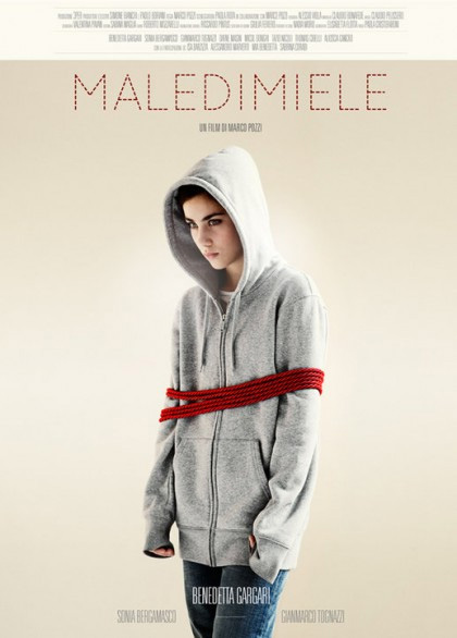 Maledimiele in streaming & download