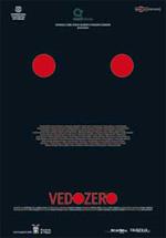 Trailer Vedozero