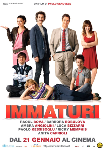 FILM ITA italiani IN STREAMIN GRATIS ONLINE su http://mymovie-italianfilmstreaming.blogspot.com partner http://filmlink-db.blogspot.com