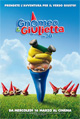 Gnomeo & Giulietta