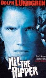 film a luci rosse elenco erotica 2000