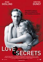Locandina Love & Secrets
