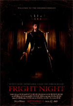 Poster Fright Night  n. 10
