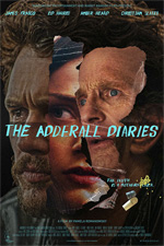 Trailer The Adderall Diaries