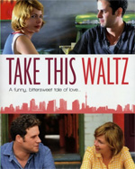 Trailer Take This Waltz