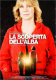 La scoperta dell'alba