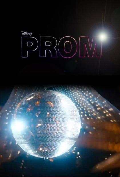 Prom - Ballo di fine anno