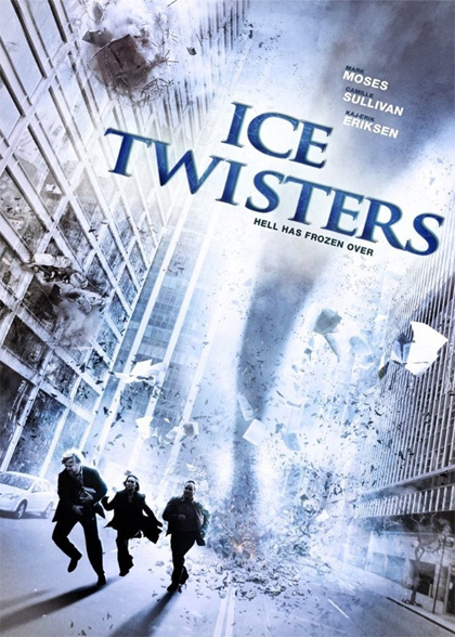 Ice Twisters Il demone dei ghiacci download ITA 2009 (TORRENT)