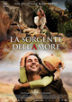 La sorgente dell'amore