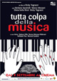Tutta colpa della musica