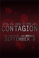 Poster Contagion  n. 7