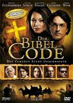 Bible Code – Il Segreto Della Bibbia (2008)