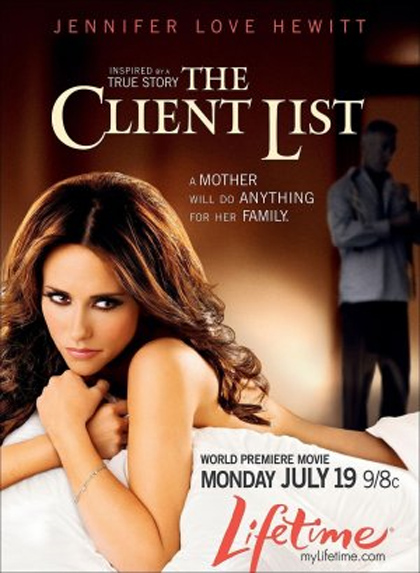 La lista dei clienti – The client list streaming ITA 2010