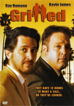 Grilled (2006)