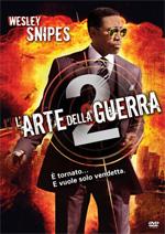 L'Arte Della Guerra 2 (2008)