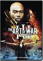L'Arte Della Guerra 3 (2009)