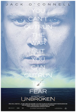 Poster Unbroken  n. 1