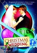 Mi Sposo A Natale (2006)