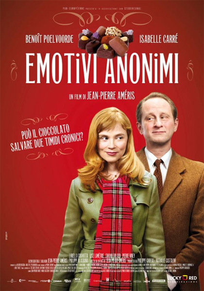 Emotivi Anonimi download ITA 2010 (TORRENT)