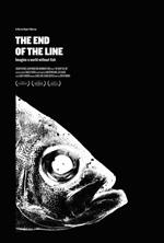 Locandina Al capolinea - The End of the Line